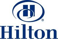 "hilton"""""
