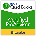QuickBooks Enterprise